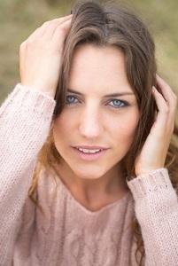Anna Clough karli harrison17b.jpg