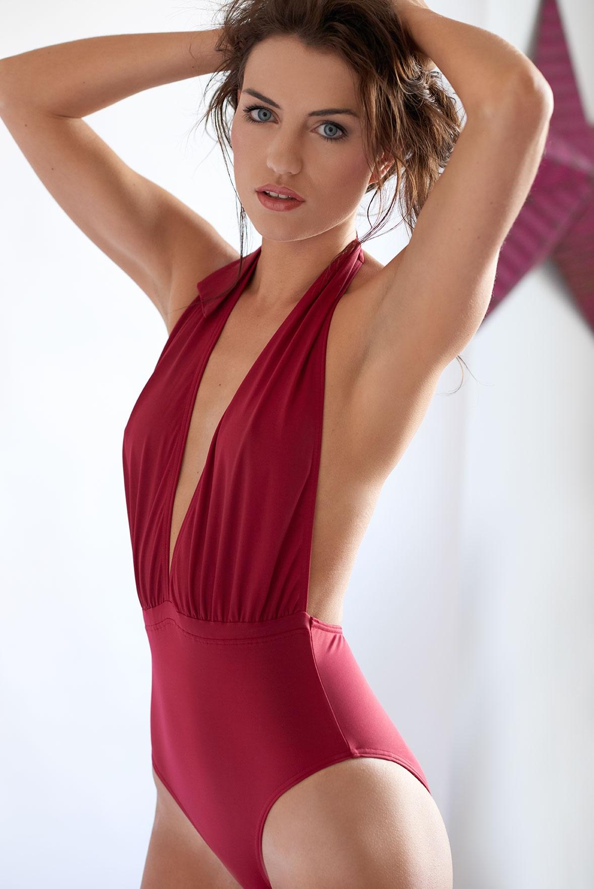Anna Clough - lingerie la femme2.jpg