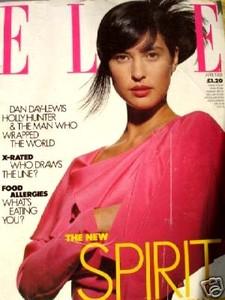 Monica Gripman-Elle-Inglaterra.jpg