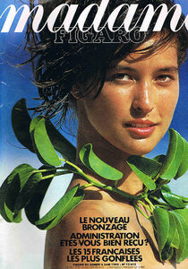 Monica Gripman-Madame Figaro-França-2.JPG