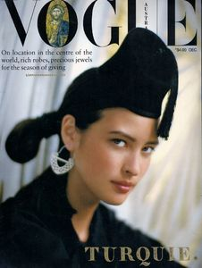 Monica Gripman-Vogue-Australia.jpg
