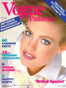 Lara Young-Vogue Patterns-Eua.jpg