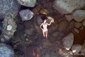 Fashion photography with drone by Javier Burgos.jpg