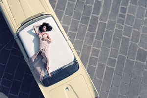 Fashion photography with drone by Franck Gomez.jpg