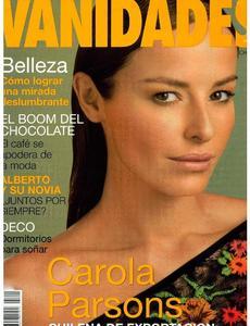 Carolina Parsons-Vanidades-Chile-2.JPG