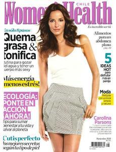Carolina Parsons-Womens Health-Chile.JPG
