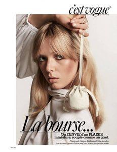 592e07bd8437d_Ulrikke-Hyer-by-Alique-for-Vogue-Paris-May-2017-1-760x985.thumb.jpg.e730f5f8a3a77f4edc2b4bedb5d0da98.jpg