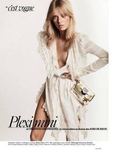 592e07bfdbfaa_Ulrikke-Hyer-by-Alique-for-Vogue-Paris-May-2017-4-760x985.thumb.jpg.05b1fc220aa39e9fbd10126cec59c303.jpg