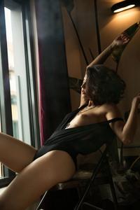 Ana-Sotillo-sexy-set-3.thumb.jpg.535ee1e05ecd8160aeb445881e7cf180.jpg