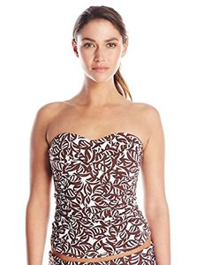 Anne-Cole-Womens-Falling-Leaves-Shirred-Twist-Front-Bandeau-Tankini-Multi-X-Large-0.thumb.jpg.4f494be1db32e1475d373a0b22a3e018.jpg