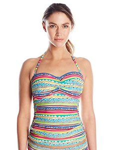 Anne-Cole-Womens-Striped-Twist-Front-Shirred-Bandeau-Tankini-Multi-X-Large-0-1.thumb.jpg.68cfbd17fc6715adb0795a6b60bd76d4.jpg