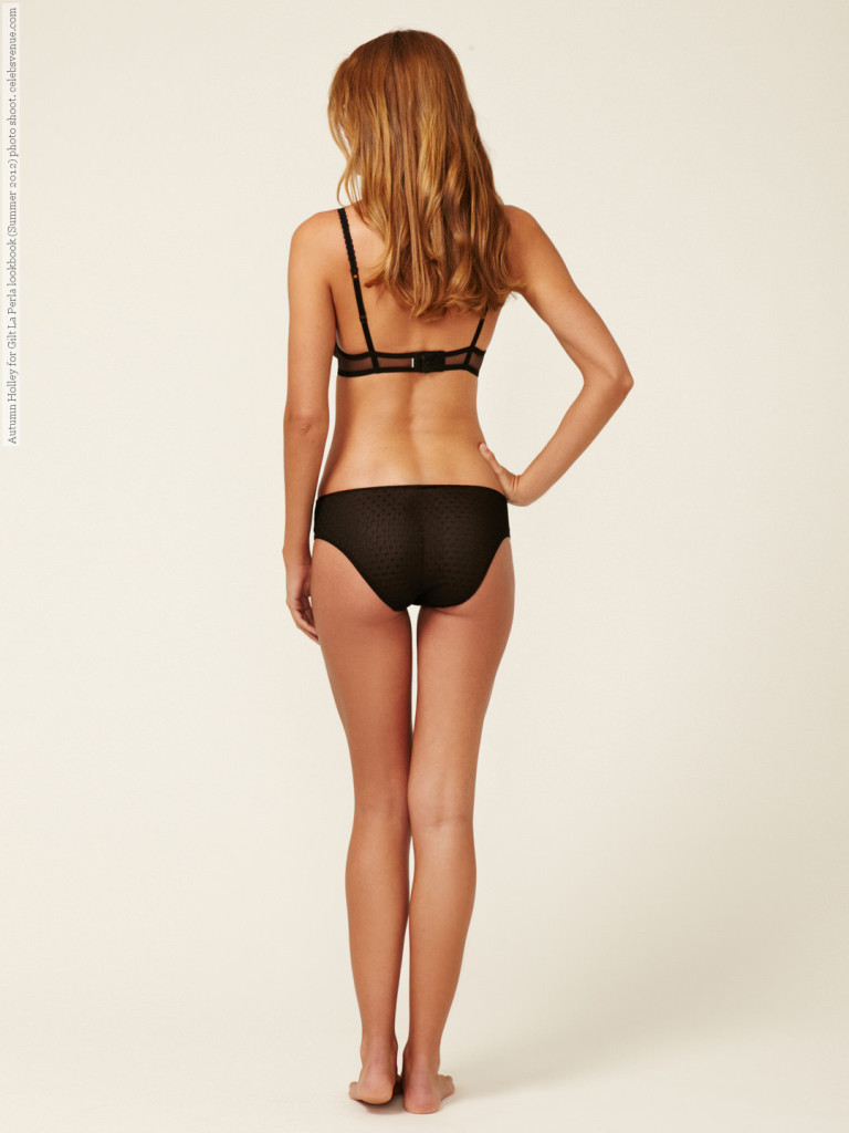 Images Caitlin Jean Stasey naked (93 foto and video), Topless, Bikini, Boobs, in bikini 2020