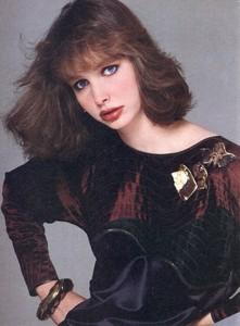 Blanch_Vogue_US_June_1983_01.thumb.jpg.474af10a7337adf232bf818a03c9b6cc.jpg