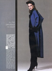 Blanch_Vogue_US_June_1983_04.thumb.jpg.3388a4b2d27b07f6987cccf85ffeb43f.jpg