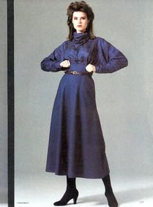 Blanch_Vogue_US_June_1983_06.thumb.jpg.afad89bf98bd7ae4ef59a8bf5ea916dd.jpg