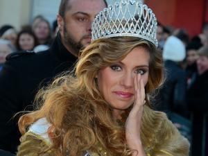 Camille-Cerf-Miss-France-2015-de-retour-dans-sa-region-du-Nord-Pas-de-Calais.jpg