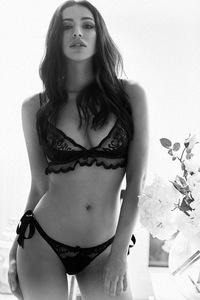 Claudia-Phoenix-models-4.jpg