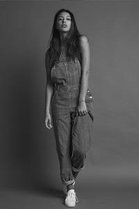 Claudia-Phoenix-models-7.jpg