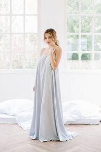 Donna-robe-i-009-13f35d05.thumb.jpg.759f07033b55383bd2985d233bacb45a.jpg