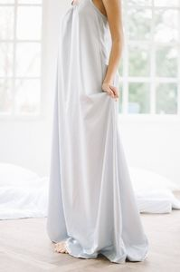 Donna-robe-i-046-682b70b9.thumb.jpg.ad82f57a9411f7b3d2c22f6ed6849325.jpg