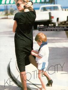 Elgort_Vogue_US_May_1983_01.thumb.jpg.871531f61f0e75c149b68f0c50ffe67a.jpg