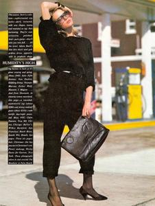 Elgort_Vogue_US_May_1983_02.thumb.jpg.1074a2f74d121c4485278c49dec61e40.jpg