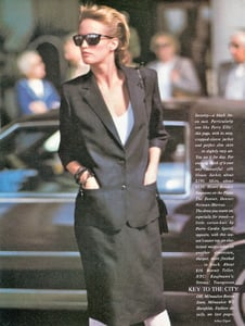 Elgort_Vogue_US_May_1983_03.thumb.jpg.e05ce4ace2edacfc8ec7f6b35a4a0e4a.jpg