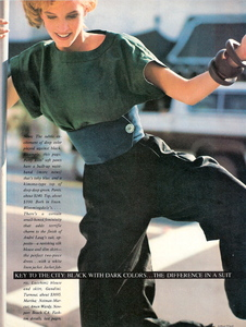 Elgort_Vogue_US_May_1983_05.thumb.jpg.ddbe373c9abee03101b5f8692bd9ffd9.jpg