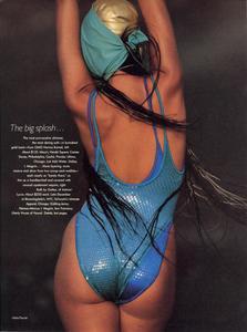 Feurer_Vogue_US_December_1984_06.thumb.jpg.a29b4e3f12297facb9f14bdb13845deb.jpg