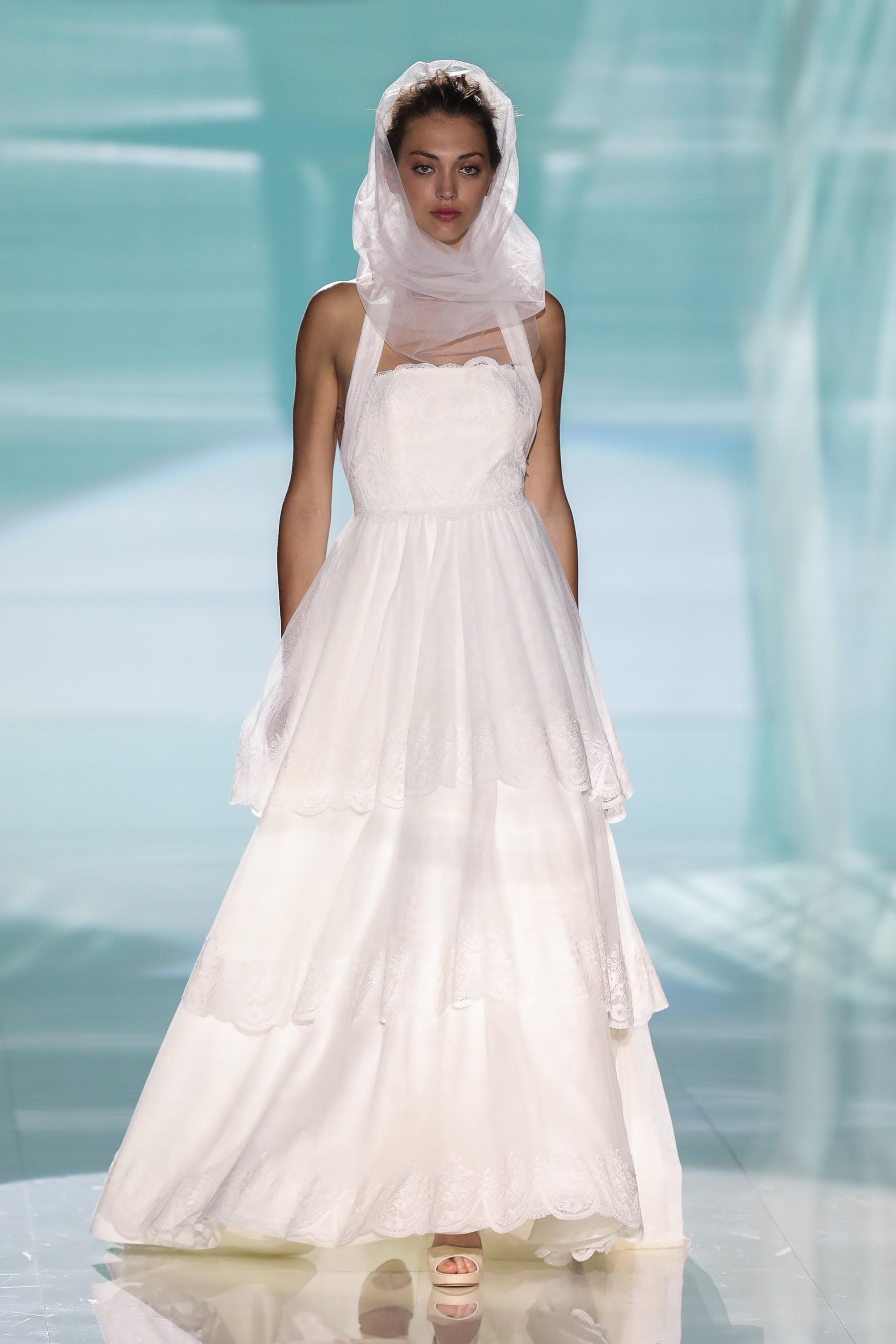 Neus Bermejo - Female Fashion Models - Bellazon
