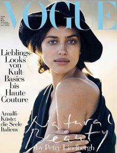 Irina-Shayk-Vogue-Germany-May-2017-620x810.thumb.jpg.16229c5cc5726dcdc53df2ca8bc30747.jpg