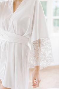 Kimono-robe-g-020-39be5bab.thumb.jpg.aa8d80688d90d8a9f62053d4dfe54295.jpg