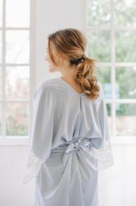 Kimono-robe-h-030-7fa1687e.thumb.jpg.d50bba711d709881f0a50fcb30f2ca79.jpg