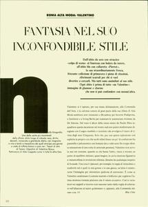 Klein_Vogue_Italia_March_1988_01.thumb.jpg.f3228e3ca51328fe945730db0f4e8fd4.jpg