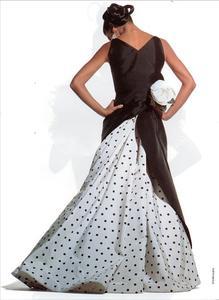 Klein_Vogue_Italia_March_1988_03.thumb.jpg.40114894545902a12daa89f0a0247f90.jpg