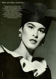 Klein_Vogue_Italia_March_1988_06.thumb.jpg.0dc1d49410e566120209c161c080033d.jpg