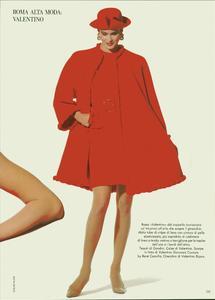 Klein_Vogue_Italia_March_1988_10.thumb.jpg.49d7b8671d529dabe67153aa74ee3b45.jpg