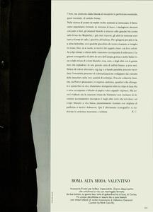 Klein_Vogue_Italia_March_1988_12.thumb.jpg.41fb499be5650d574b82a273ee122669.jpg