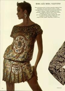 Klein_Vogue_Italia_March_1988_13.thumb.jpg.17f50a59c4b5c980418680f05c89e322.jpg
