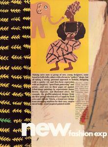 McGee_Vogue_US_February_1984_01.thumb.jpg.b9a0c4a4364d74c3ba016aec4c773f7f.jpg