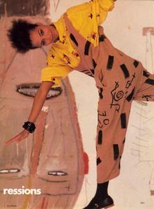 McGee_Vogue_US_February_1984_02.thumb.jpg.c11eefcd16e017245b22b0721f9b6c51.jpg