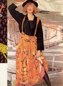 McGee_Vogue_US_February_1984_04.thumb.jpg.7f0e1f20e6d903a938647997a51e5c1b.jpg