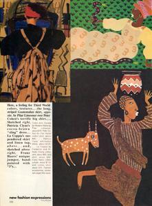 McGee_Vogue_US_February_1984_05.thumb.jpg.bab9ab04082debb537d53f020835c8a5.jpg