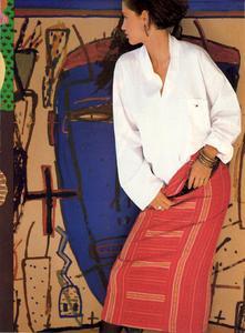McGee_Vogue_US_February_1984_06.thumb.jpg.a908c67c0e34fde02fa2eda9617b98fd.jpg