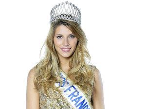 Miss-France-2016-qui-pour-succeder-a-Camille-Cerf-Decouvrez-les-candidates-en-photos.jpg