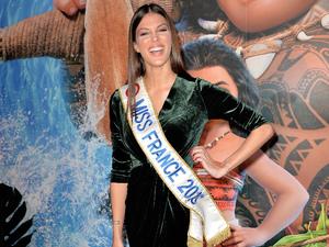 Miss-Univers-2016-Iris-Mittenaere-avoue-qu-il-y-a-quelques-rivalites-entre-les-Miss-Photos.jpg