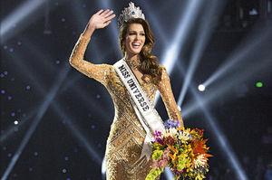 Miss-Univers-est-francaise.jpg