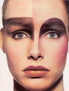 Penn_Vogue_US_May_1983_01.thumb.jpg.7fa945a85176cd49bfe883e79a621e35.jpg