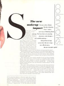 Penn_Vogue_US_May_1983_02.thumb.jpg.0df25c06a2e7c514c4f78131f1ba95c8.jpg