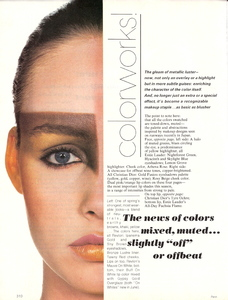 Penn_Vogue_US_May_1983_03.thumb.jpg.32a28986446311ff2b0a449bd80e6fe2.jpg